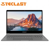 25743.82 руб. |Teclast F15 ips экран ноутбук Intel N4100 четырехъядерный 1,1 ГГц 8 Гб ОЗУ 256 ГБ SSD 15,6 дюймов Windows 10 Micro HDMI 1920*1080 ноутбук-in Ноутбуки from Компьютер и офис on Aliexpress.com | Alibaba Group
