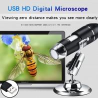 668.45 руб. 6% СКИДКА|50 1000X USB микроскоп ручной Портативный Цифровой Микроскоп USB Интерфейс Электронные Микроскопы с 8 светодиодами поставляется с кронштейном-in Микроскопы from Орудия on Aliexpress.com | Alibaba Group
