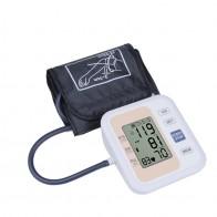 € 16.45 50% de DESCUENTO|Monitor de presión arterial Digital automático del brazo superior medidor de pulso del ritmo cardíaco-in Presión arterial from Belleza y salud on Aliexpress.com | Alibaba Group