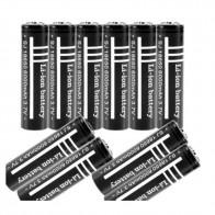 1247.81 руб. |10 шт./лот высокое качество литий ионная аккумуляторная батарея 18650 батареи 3,7 в 6000 мАч для фонарика Бесплатная доставка-in Подзаряжаемые батареи from Бытовая электроника on Aliexpress.com | Alibaba Group