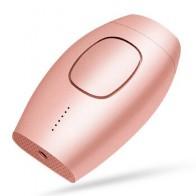 Лазерный прибор для удаления волос, эпилятор, Электрический эпилятор, бритва для удаления волос, фотон, перманентное удаление волос, личная ...