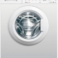 Фронтальная стиральная машина ATLANT 50У88