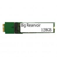 € 36.21 |128 GO 128G SSD Pour L