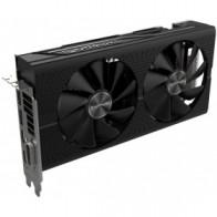 Видеокарта AMD (ATI) Radeon RX 570 Sapphire Pulse PCI-E 4096Mb (11266-04-20G)