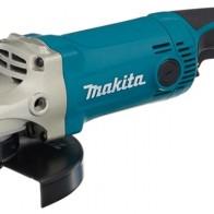 Купить УШМ Makita GA7050, 2000 Вт, 180 мм по низкой цене с доставкой из маркетплейса Беру