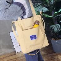 615.56руб. 45% СКИДКА|Женская Холщовая Сумка, Женская Повседневная сумка на плечо, складные сумки для покупок, пляжная сумка из хлопчатобумажной ткани, женская сумка-in Хозяйственные сумки from Багаж и сумки on AliExpress