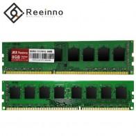 1282.97 руб. 69% СКИДКА|Oneinno DDR3 8 GB 16 GB 1600 MHz настольная память 240pin 1,5 V NON ECC пожизненная гарантия Одиночная память RAMs только для AMD-in ОЗУ from Компьютер и офис on Aliexpress.com | Alibaba Group