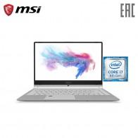 Ноутбук MSI PS42 14