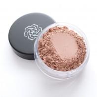 Минеральный бронзер сатиновый, Kristall Minerals cosmetics