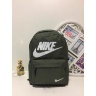 Рюкзак Nike D52, болотный ? купить в Крыму - Рюкзаки