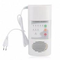 Портативный очиститель воздуха, домашний озонатор воздуха, дезодорант Duranle, универсальный офисный очиститель, стерилизация, бактерицидный ...