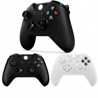 US $18.91 23% OFF|Wireless Gamepad For Xbox One Controller Jogos Mando Controle For Xbox One S Console Joystick For X box One For PC Win7/8/10-in Gamepads from Consumer Electronics on Aliexpress.com | Alibaba Group
