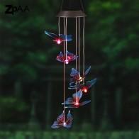846.77 руб. 48% СКИДКА|Уличный светодиодный солнечный светильник Hummingbirds стрекоза, домашний садовый декор, солнечный светильник солнечный, меняющий цвет, ветряной светильник с музыкой-in Светодиодные солнечные лампы from Лампы и освещение on Aliexpress.com | Alibaba Group