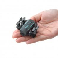 595.06 руб. 48% СКИДКА|Linxtech IN1601 480 P 720 P Мини RC Дрон с камерой Wifi FPV складной пульт дистанционного управления квадрокоптером вертолет игрушки-in Радиоуправляемые вертолёты from Игрушки и хобби on Aliexpress.com | Alibaba Group