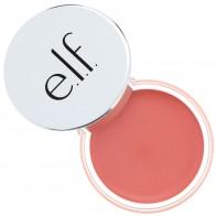 E.L.F., Beautifully Bare, Румяна, Королевская роза, 0,35 унций (10.0 г)