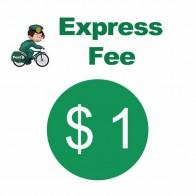 65.35 руб. |Дополнительная плата/стоимость только за остаток вашего заказа/стоимость доставки on Aliexpress.com | Alibaba Group
