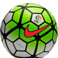 Мяч футбольный Nike Strike -LFP