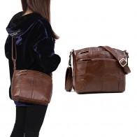 2548.2 руб. 49% СКИДКА|Cobbler Legend Сумки из натуральной кожи для женщин большой емкости брендовая сумка на плечо женские сумки через плечо 2019 новая женская сумка-in Сумки с ручками from Багаж и сумки on Aliexpress.com | Alibaba Group