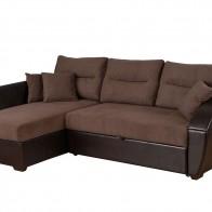 Угловой диван-кровать Берлин