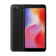 Xiaomi Redmi 6A 2/32 Гб глобальная версия, смартфон  купить в интернет-магазине Pandao.ru по цене 6667 руб.