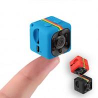 € 5.09 32% de DESCUENTO|1 piezas Mini cámara HD 1080 P visión nocturna cámara de detección de movimiento portátil DV SD998 en Mini Videocámaras de Electrónica en AliExpress.com | Alibaba Group