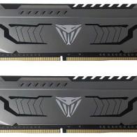 Модуль памяти PATRIOT Viper Steel PVS416G413C9K DDR4 -  2x 8Гб