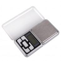 221.1 руб. 23% СКИДКА|200 г x 0,01 г мини карманные цифровые весы для золота стерлингового серебра ювелирные весы 0,1 дисплей единицы Баланс Карманные ювелирные весы-in Весы from Орудия on Aliexpress.com | Alibaba Group