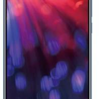Смартфон Honor View 20 6/128GB — купить по выгодной цене на Яндекс.Маркете