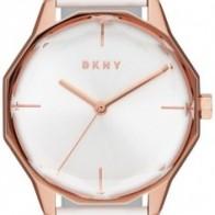 DKNY NY2797 - Украшения на каждый день