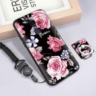 253.8 руб. |Xiaomi Redmi 5 Plus Чехол простой Стиль черный Рамки Мультфильм Окрашенные 3D чехол для Xiaomi Redmi 5 Plus/ redmi 5plus #1220 купить на AliExpress