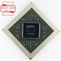 2347.05 руб. |100% тесты очень хороший продукт 215 0828047 215 0828047 BGA чипсет-in Микрофоны from Бытовая электроника on Aliexpress.com | Alibaba Group