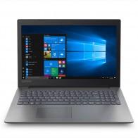 Ноутбук Lenovo IdeaPad 330-15IKB (81DE02VRRU)