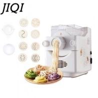 Автоматическая электрическая машина для приготовления макаронных изделий, нож для спагетти, пленка для клецки, пресс-вешалка, блендер для т...