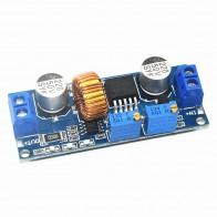 88.31 руб. |TENSTAR ROBOT 5A литиевая зарядка CV cc buck понижающий модуль питания светодиодный драйвер lan-in Интегральные схемы from Электронные компоненты и принадлежности on Aliexpress.com | Alibaba Group