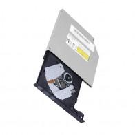 1188.15 руб. 9% СКИДКА|Новый Внутренний оптический привод CD DVD RW горелки привод для ASUS K40 K41 K42 K43 K45 K46 K50 K51 K52 K53 K54 K55 серии-in Оптические дисководы from Компьютер и офис on Aliexpress.com | Alibaba Group