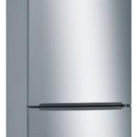 Купить Холодильник Bosch KGV39XL22R по низкой цене с доставкой из маркетплейса Беру