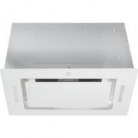 Встраиваемая вытяжка EXITEQ EX - 1236 white, купить в интернет-магазине по цене 12 790 руб - Вытяжки недорого купить в Москве