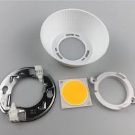 2824.87 руб. 10% СКИДКА|Оригинальный CREE COB CXB3590 3000 K/3500 K/5000 K/6500 K с идеальным держателем 50 2303CR адаптер 50 2300AN отражатель diy светодиодный свет для выращивания-in Промышленные LED-лампы from Лампы и освещение on Aliexpress.com | Alibaba Group