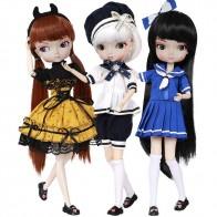 2222.63 руб. |35 см 1/6 Bjd Sd Bbgirls кукла игрушки высокого качества набор кукол Diy куклы игрушки для девочек Подарки на день рождения для детей-in Куклы from Игрушки и хобби on Aliexpress.com | Alibaba Group