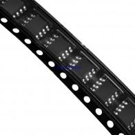 9.81 руб. 16% СКИДКА|1 шт./лот CR6842S Kai Chip Rail SOP 8 новый оригинальный в наличии-in Интегральные схемы from Электронные компоненты и принадлежности on Aliexpress.com | Alibaba Group