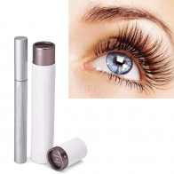 US $19.99 |New 2019 Arrival Lash Eyelash Growth Boost Conditioning Serum (5ml/ 0.17 fl oz ) Dropshipping Fast Shipping -in Eyelash Growth Treatments from Beauty & Health on Aliexpress.com | Alibaba Group