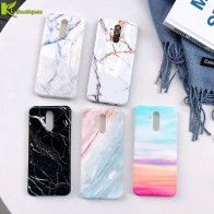 US $1.0 10% OFF|Huawei Mate 20 Lite Marble Case on for Coque Huawei Mate 20 Lite Mate 20 Pro Case Cover Luxury Soft Silicone Phone Cover Fundas-in Fitted Cases from Cellphones & Telecommunications on Aliexpress.com | Alibaba Group