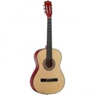 PRADO HS-3805/N - Фолк гитара
