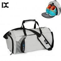 US $16.71 53% OFF|Men Gym Bags For Training BagTas Fitness Travel Sac De Sport Outdoor Sports Swimming Women Dry Wet Gymtas Yoga Bolsa XA103WA-in Gym Bags from Sports & Entertainment on Aliexpress.com | Alibaba Group