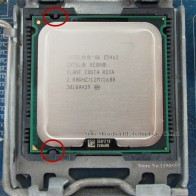 595.06 руб. |XEON E5462 2,8 ГГц 12 M 1600 МГц Процессор равно Core 2 Quad Q9550 Процессор работает на LGA775 плата-in ЦП from Компьютер и офис on Aliexpress.com | Alibaba Group
