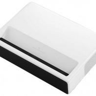 Купить Проектор Xiaomi Mijia Laser Projection MJJGYY02FM по низкой цене с доставкой из маркетплейса Беру