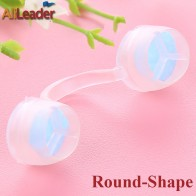 Anti Allergy and Fog Nose Mask Nasal Filters For Dust First Defence Nasal Screens Nostril Filter Jogging Breathing Mask
