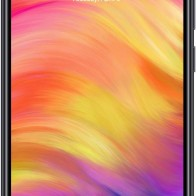 Xiaomi Redmi Note 7 3GB/32GB (черный)