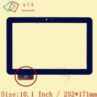 1105.76 руб. 11% СКИДКА|Черный для prestigio multipad 4 Ultimate 10,1 3G PMP7100D _ quad DUO FPDC 0085A 1 A11020A0089 ZX 1351 A1WAN06 сенсорный экран-in ЖК-экраны и панели для планшетов from Компьютер и офис on Aliexpress.com | Alibaba Group