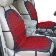US $9.99 21% OFF|12V  Heated Car Seat Cushion Cover Seat ,Heater Warmer , Winter Household Cushion cardriver heated seat cushion-in Automobiles Seat Covers from Automobiles & Motorcycles on Aliexpress.com | Alibaba Group